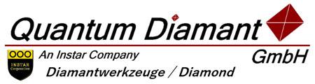 Quantum® Diamant GmbH